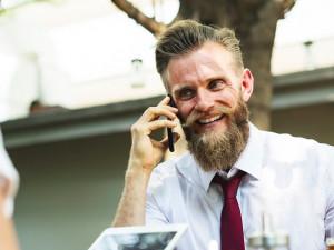 Mobilní služby v Česku jsou stále nejdražší v celé Evropské unii