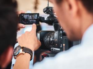 Jihomoravský filmový fond rozdělí filmařům až 9 milionů. Peníze pomůžou propagaci Brna a jižní Moravy