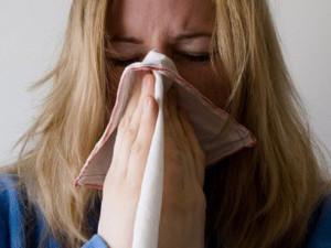 Na jižní Moravě zemřelo na chřipku už pět lidí, epidemie ale naštěstí ustupuje