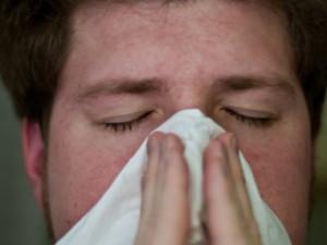 Na jižní Moravě zemřelo na chřipku už osm lidí, počet nemocných ale klesl