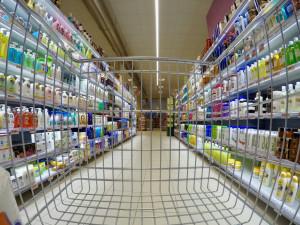 EU otočila. Začne jednat o zákazu dvojí kvality potravin