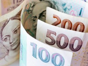 Sázející na jižní Moravě včera vyhrál neuvěřitelných 123 milionů korun