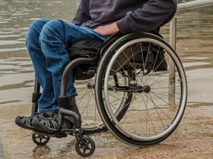 Mentálně postižené za sousedy nechceme, vyjádřili se obyvatelé Svitávky. Lidi přesvědčovala letáková kampaň