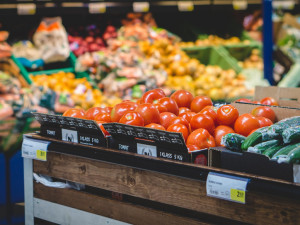 Kdy ještě sníst a kdy už vyhodit prošlé potraviny?