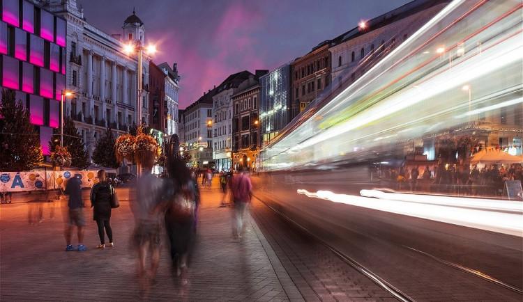 Brno se zapíše do nehmotného dědictví UNESCO