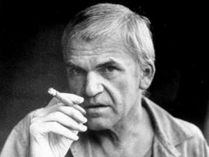 Brněnský rodák a jeden z nejslavnějších spisovatelů světa Milan Kundera dnes slaví 90. narozeniny