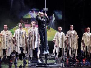 Divadelní svět Brno letos oslaví jubilejní 10. ročník. Zlevněné vstupenky jsou v prodeji jen do neděle
