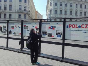 V Brně začaly Dny polské kultury