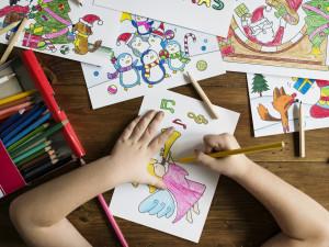 Vědci budou zkoumat, jak čistý vzduch dýchají děti v brněnských školách