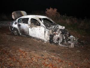 Bývalý automobilový závodník zabil loni v Obřanech chodce, dostal pět let vězení