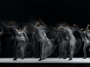 Taneční festival Dance Brno přivede do Brna už podruhé výběr špičkového evropského baletu