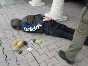 Jihomoravský postrach dopaden! Jubilejní stá krádež se mu stala osudnou