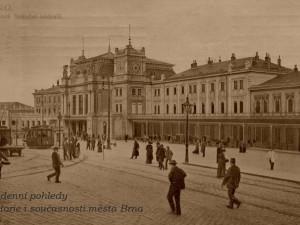 Brno – první město, které má svoji vlastní internetovou encyklopedii