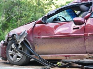 Nejnebezpečnější silnice v ČR. Brno vede v nelichotivém žebříčku