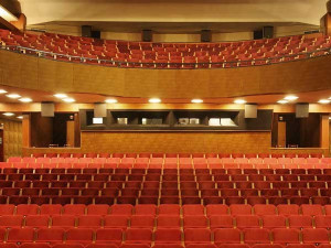Brno za 2,5 milionu zrekonstruuje sociální zázemí v kině Scala