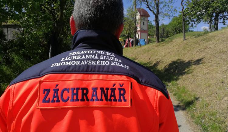 Pozůstalým zastřeleného místostarosty v Dražůvkách pomůže sbírka