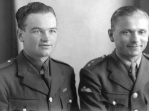 Dnes je to 77 let od atentátu na Heydricha. Hrdinský čin odstartoval další nacistický teror