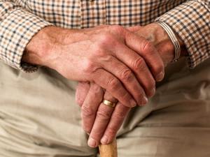 Brno nabízí další čtyři velké byty pro sdílené bydlení seniorů