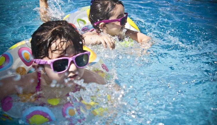 POČASÍ NA ÚTERÝ: Čeká nás parný letní den