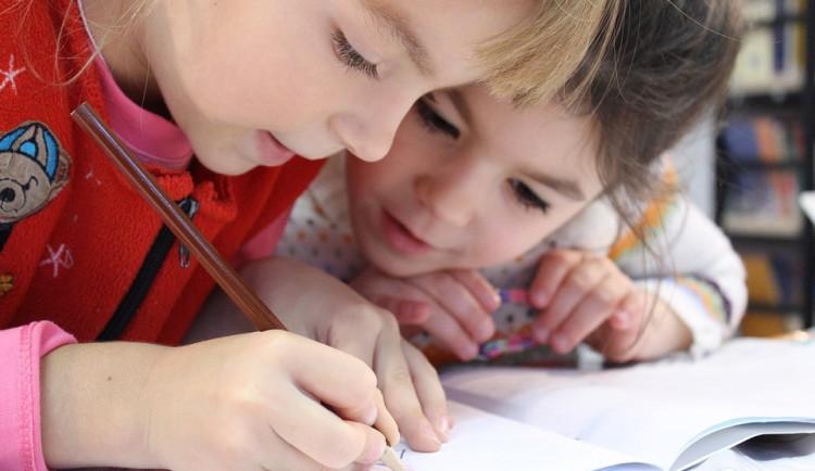 Počet žáků přibývá, Žebětínská základní škola se rozroste o osm tříd.