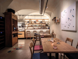 Již čtvrtý ročník prestižní soutěže Gourmet Brno má své vítěze. Odborníci vybrali nejlepší podniky Jižní Moravy
