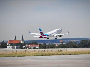 Provozovat leteckou linku mezi Brnem a Mnichovem nikdo nechce, tendr zůstal bez zájemce