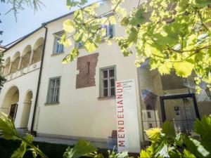 Žáci prvních tříd dostanou na jižní Moravě lístky do muzeí