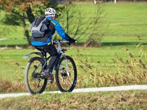 Brno chce vybudovat dvě nové cyklostezky za 22 milionů. Jedna povede pod Stránskou skálou, druhá podél Vídeňské