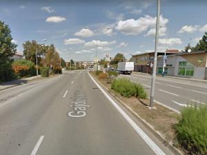 Znečištění ovzduší dopravou je v Brně alarmující. Nejvyšší hodnoty oxidu dusičitého se naměřily na zastávce Otakara Ševčíka