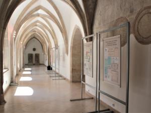 Velké Brno slaví stoleté výročí. Jeho vznik připomíná výstava, která je od pátku otevřena v budově Nové radnice