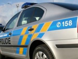 VIDEO: Spletl si silnici se závodní hrou. Jednadvacetiletému řidiči hrozí až pět let vězení