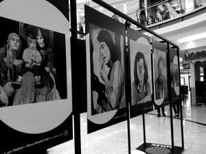 V Brně slaví Bolkovy sedmdesátiny. Na jeho počest vznikla kniha i výstava fotografií ve Vaňkovce