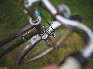 Za jediný den v Brně ukradli zloději pět drahých jízdních kol