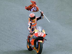 Brno o víkendu ožije seriálem MotoGP. Jaké budou změny v dopravě a na co si dát pozor?