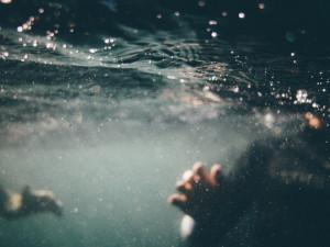 Od začátku léta se na jihu Moravy utopilo už dvacet lidí