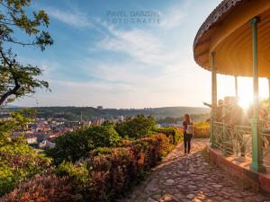 Brno bylo vyhlášeno šestým nejlepším studentským městem světa