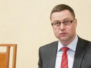 Nejvyšší státní zástupce Zeman: Účelem zákona o zastupitelství je pouze přeobsadit funkce