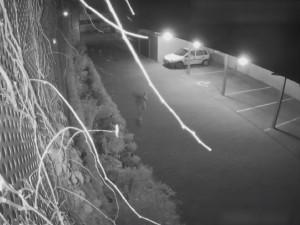 VIDEO: Policisté dopadli vraha seniora z brněnského pečovatelského domu