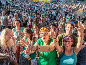 Potvrzeno! Kultovní trutnovský festival se přesune do Brna