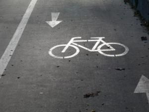 Cyklisté budou v centru Brna jezdit v jednosměrkách nejspíš bez omezení
