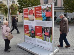 Brno kvůli vyšším nákladům ukončilo dva projekty obyvatel