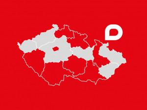 Brněnská Drbna slaví historicky nejvyšší počet čtenářů. Na podzim projekt expanduje do dalšího kraje
