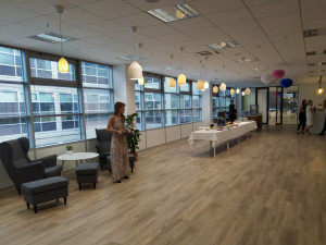 V Brně vznikne první vzdělávací centrum v oblasti IT pro ženy