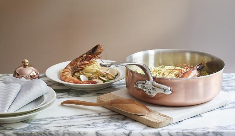 Znáte vychytávky slavných v kuchyni? Teď je můžete mít i vy!