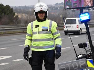 Policisté se zaměřili na opilé řidiče na Brněnsku, rekordman nadýchal víc než tři promile