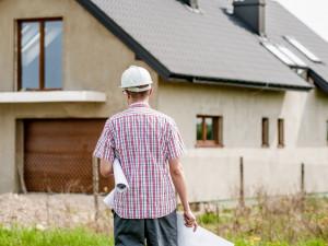 Kraj zřídil nové chráněné bydlení za skoro 8 miliónů korun