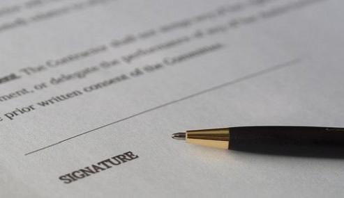 5 věcí, na které byste si měli dát pozor u nebankovních půjček