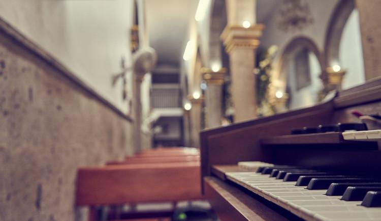Centrum Kociánka slaví kulatých 100 let. Jubileum oslaví koncertem na Petrově