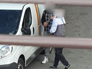 Muž si v Brně vyfotil zloděje a chtěl si to vyříkat. Nakonec před nimi musel utéct do restaurace