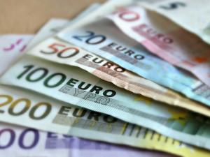 Rodiče studentky z Kypru ztratili v Brně celoživotní úspory na studium pro dceru, peníze našli strážníci